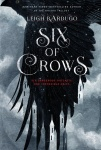 six-of-crows